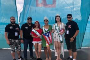 san-juan-bautista-puerto-rican-disc-jockeys-nj