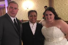 local-wedding-parties-disc-jockey-nj