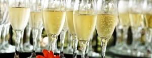 nj anniversary dj champagne