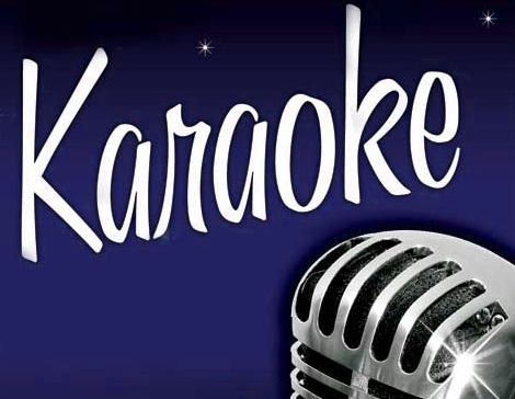 Best Nj Karaoke Dj Services New Jersey Karaoke Disc