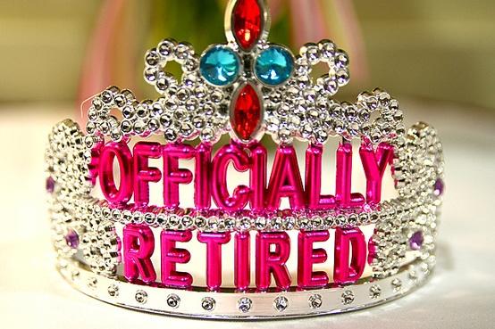 Best NJ Retirement Party DJ Services | New Jersey Parties ...
