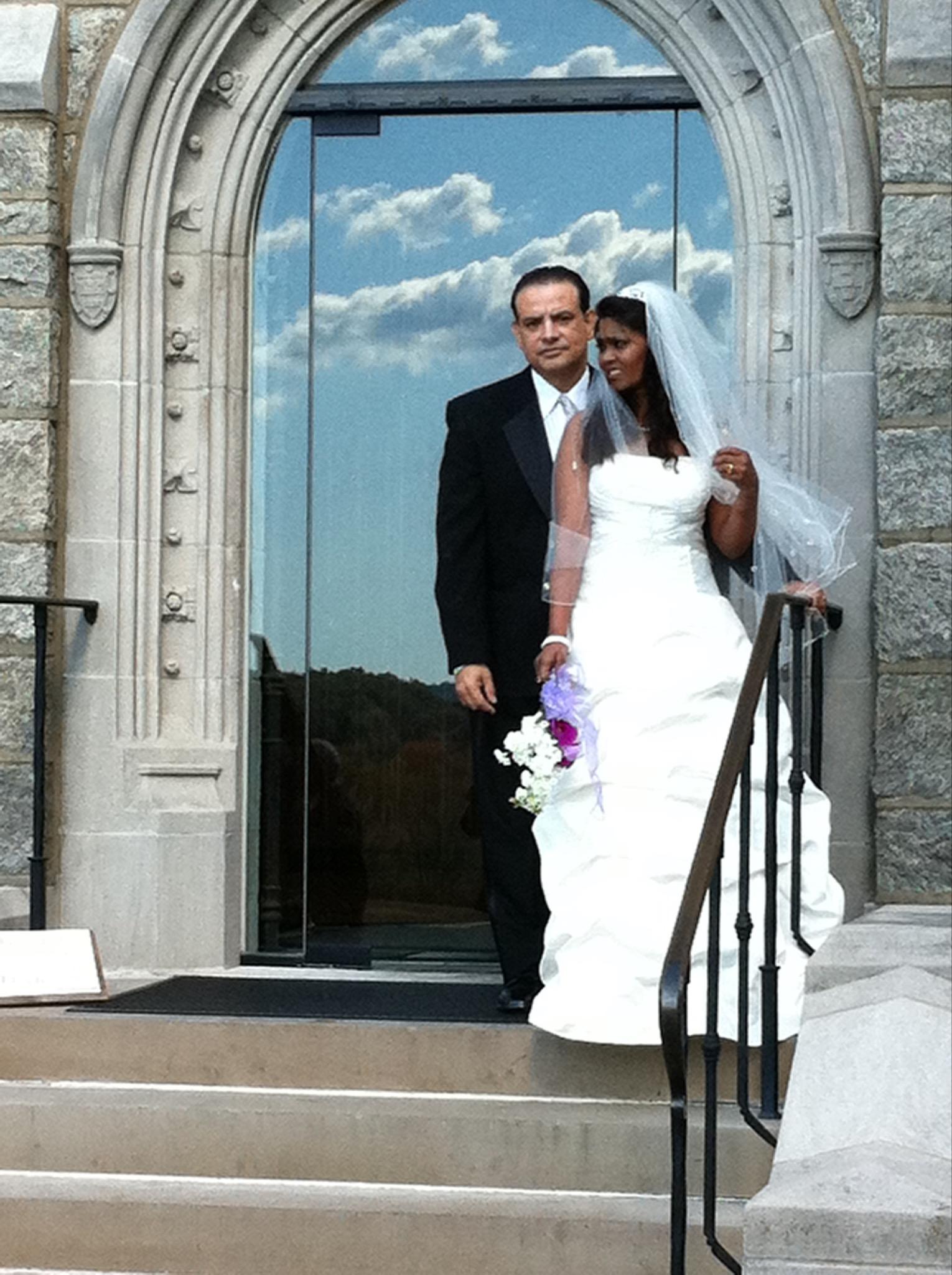 1_best-nj-wedding-disc-jockey-local