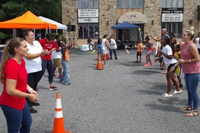 back-to-school-festival-dj-camden-county-nj
