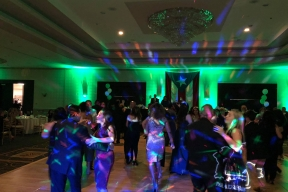 gala-bilingual-disc-jockeys-southern-nj