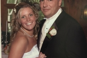 nj-wedding-parties-dj-for-hire