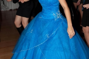 quince2