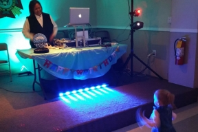 south-jersey-best-bday-party-djs