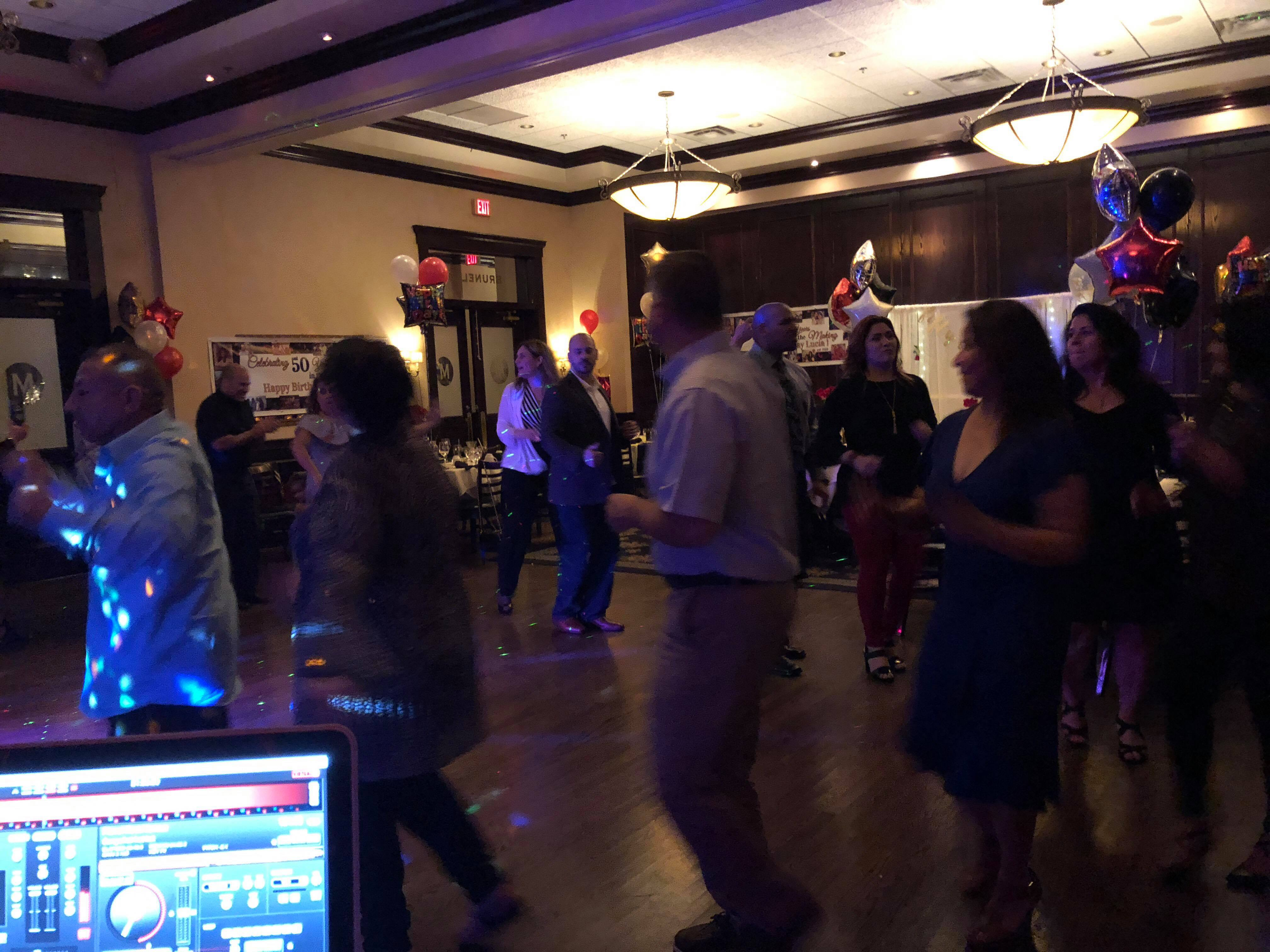 daddy-daughter-dance-deejays-new-jersey