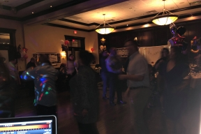 dad-daughter-dance-djs-southern-new-jersey