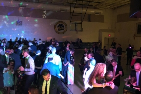 father-daughter-dances-disc-jockey-services-nj