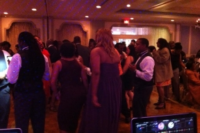 nj-wedding-dj-2