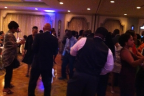 nj-wedding-dj-3