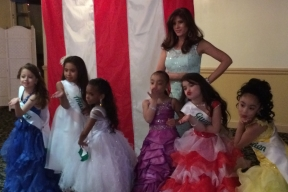 pr-beauty-pageant-princesses
