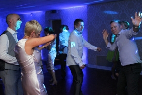 southern-jersey-best-mobile-wedding-dj