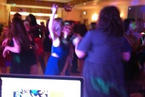 sweet16-party-dj-nj-2