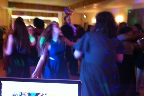 sweet16-party-dj-nj-3