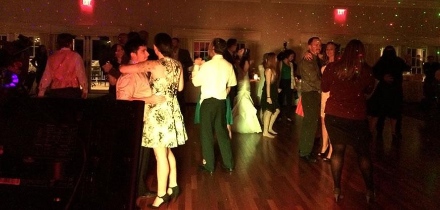 newjersey-wedding-disc-jockey-costs