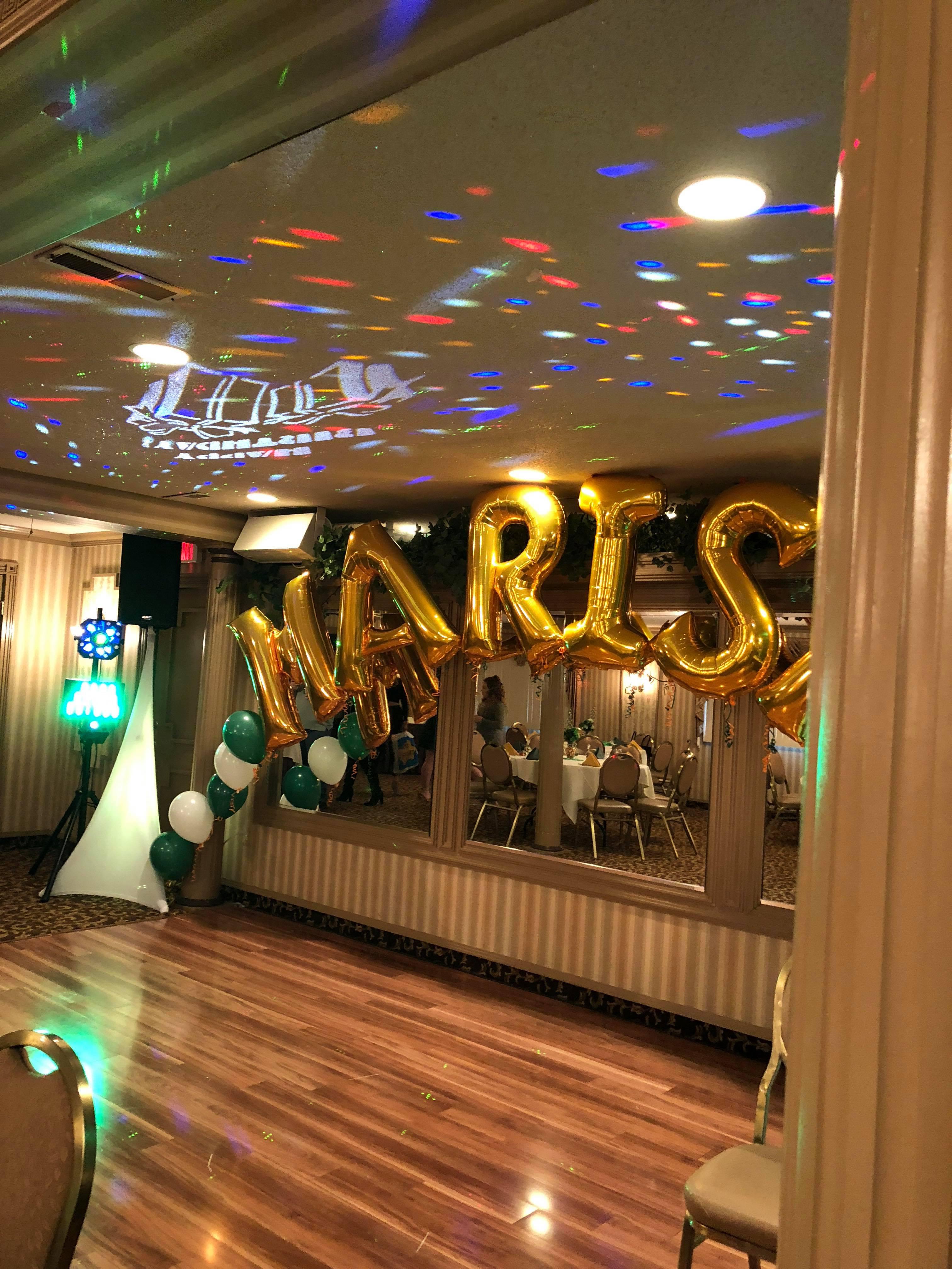 nj-50th-birthday-party-dj