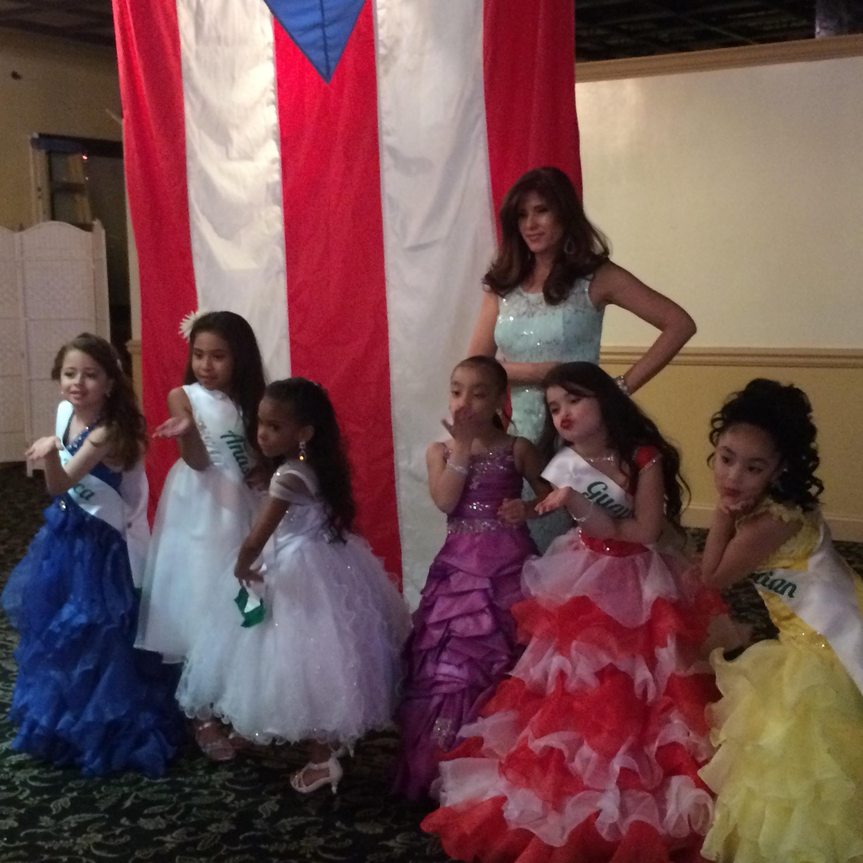 pr-beauty-pageant-princesses