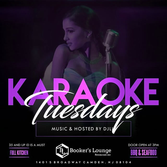 south-jersey-karaoke-on-tuesdays-djlil-bookers-lounge