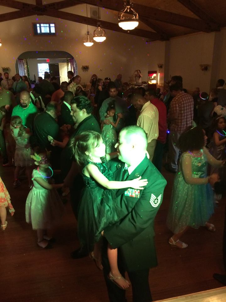 nj-father-daughter-dance-djs