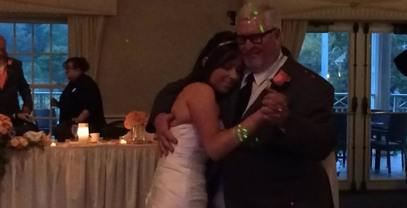 Southern Jersey Wedding Disc Jockey Pricing