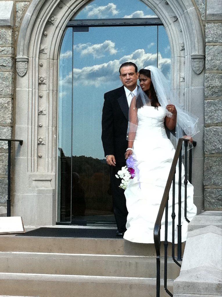 best-nj-wedding-disc-jockey-local